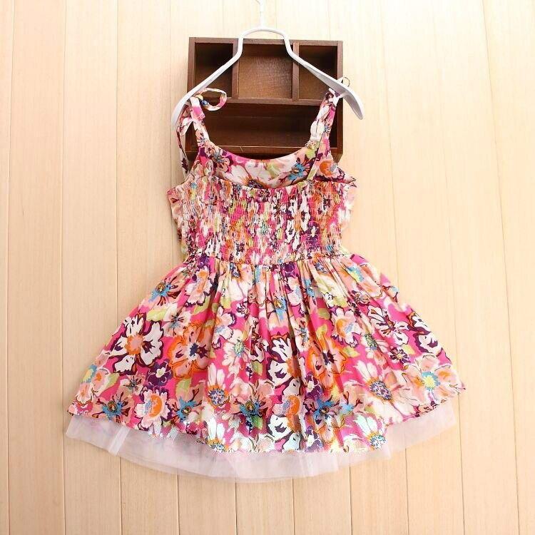 2015-Summer-Floral-Dresses-Girls-Girls-Clothes-sling-cotton-Children -s-Clothing-Cute-Baby-Girls-Dress.jpg