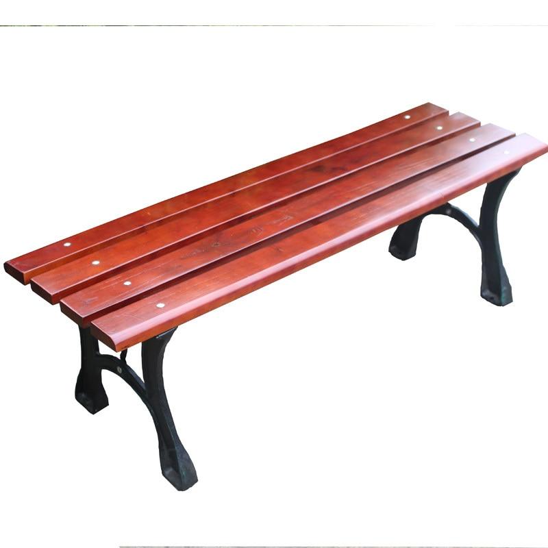 Y Silla Tuinset Tuinmeubel Chaise Balkon Masa Sandalye Shabby Chic Patio Mueble Outdoor Furniture Salon De Jardin Garden Chair