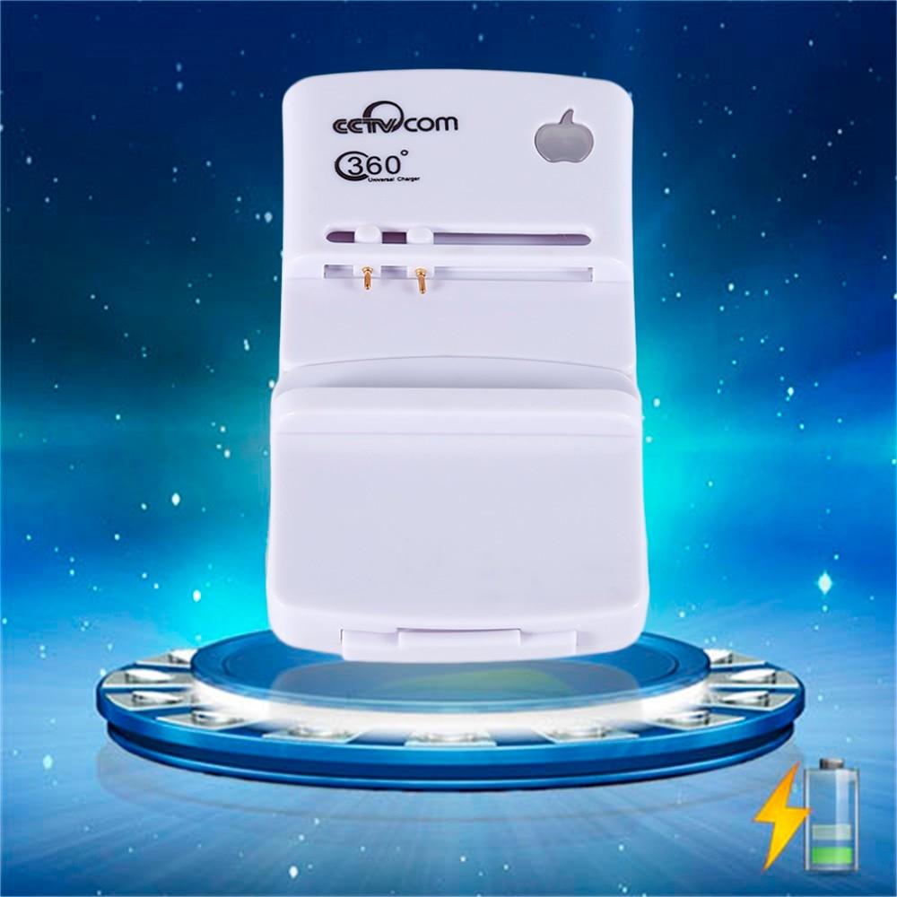 para o telefone móvel novo Tipo : Elétrico