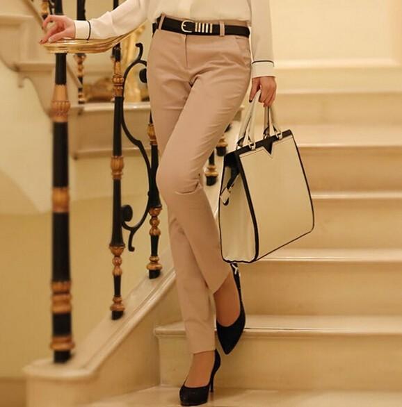 women pants (4)