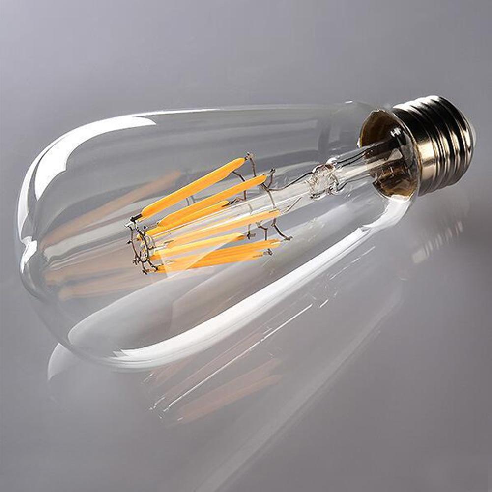 Online Buy Wholesale Shop Drop Light From China Shop Drop