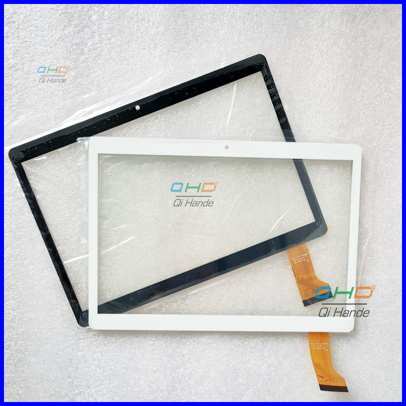 free shipping Suitable for 9.6 Inch Digma Plane 9505 3G ps9034mg touch screen handwriting screen digitizer panel Replacement 1pcs lot free shipping suitable for hsctp 825 10 1 v1 touch screen handwriting screen digitizer panel replacement parts