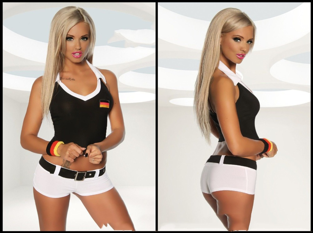 Online Buy Wholesale Cheerleading Shorts From China -8274