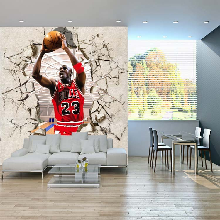 set dallasgainfo decor michael jordan images awesome bedroom creative