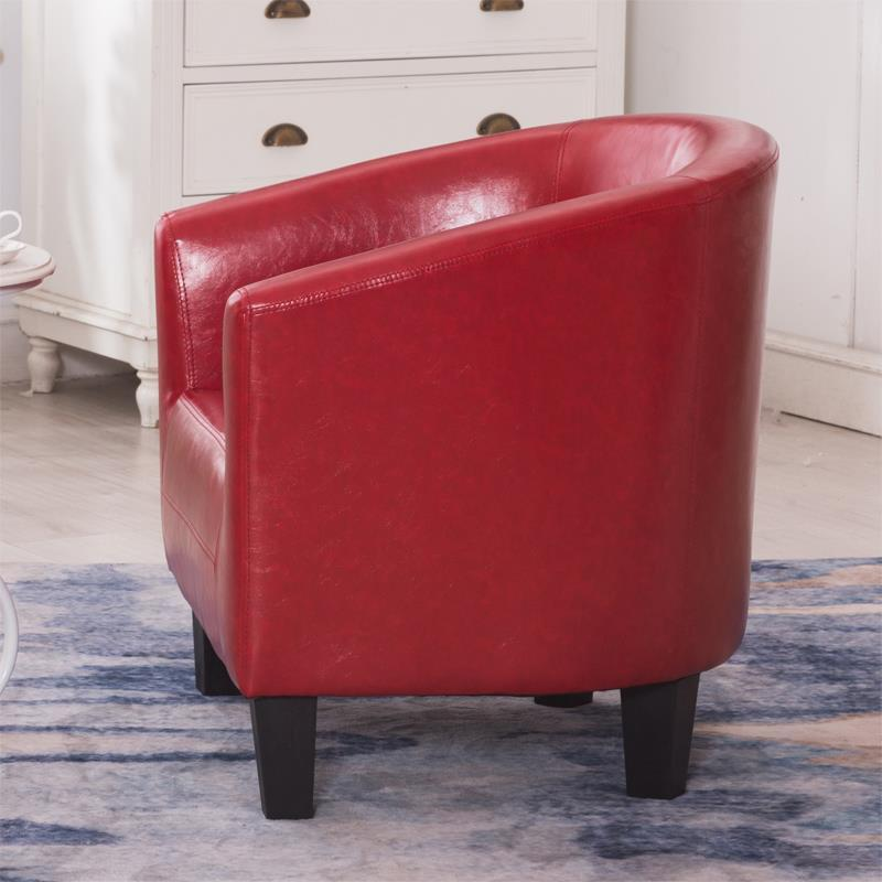 Maison Zitzak Moderno Pouf Moderne Meubel Para Puff Do Salonu Meble Armut Koltuk Mueble De Sala Set Living Room Furniture Sofa