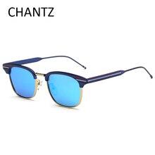 Retro Brand Wrap Polarized Men's Sunglasses Women Reflective Mirror Men Driving Sun Glasses Ladies Shades Gafas De Sol Mujer все цены