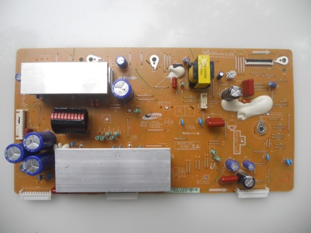 все цены на LJ41-10136A LJ92-01854A Plasma TV Y Board онлайн