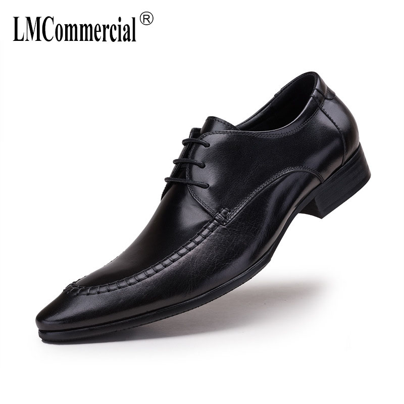 Business dress mens shoes cowhide designer shoes men high quality mens shoes casual Genuine Leather maleloafers leatherBusiness dress mens shoes cowhide designer shoes men high quality mens shoes casual Genuine Leather maleloafers leather