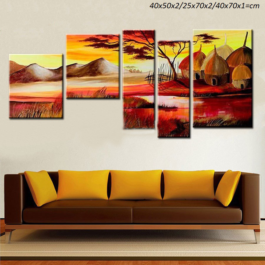 Modern Painting For Living Room High Quality Italy Oil Paintings Buy Cheap Italy Oil Paintings