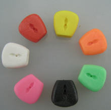 1000 x Imitation / Artificial Pop Up Corn / Maize Carp Fishing Bait-Free Shipping-Choose Colour