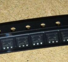 5PCS CPH5524 TL E CPH5524 SOT 23 5 3Y Original