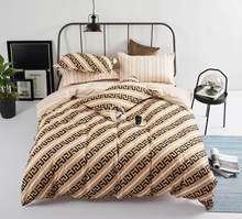 Europe, America,Japan Longing for Sheet Full Size Pillowcase&Duvet Cover Sets 3&4 pcs bedding set luxury