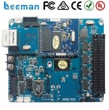P10 из светодиодов платы управления полноцветный из светодиодов экран контроллера с-power 5200 полноцветный из светодиодов карты