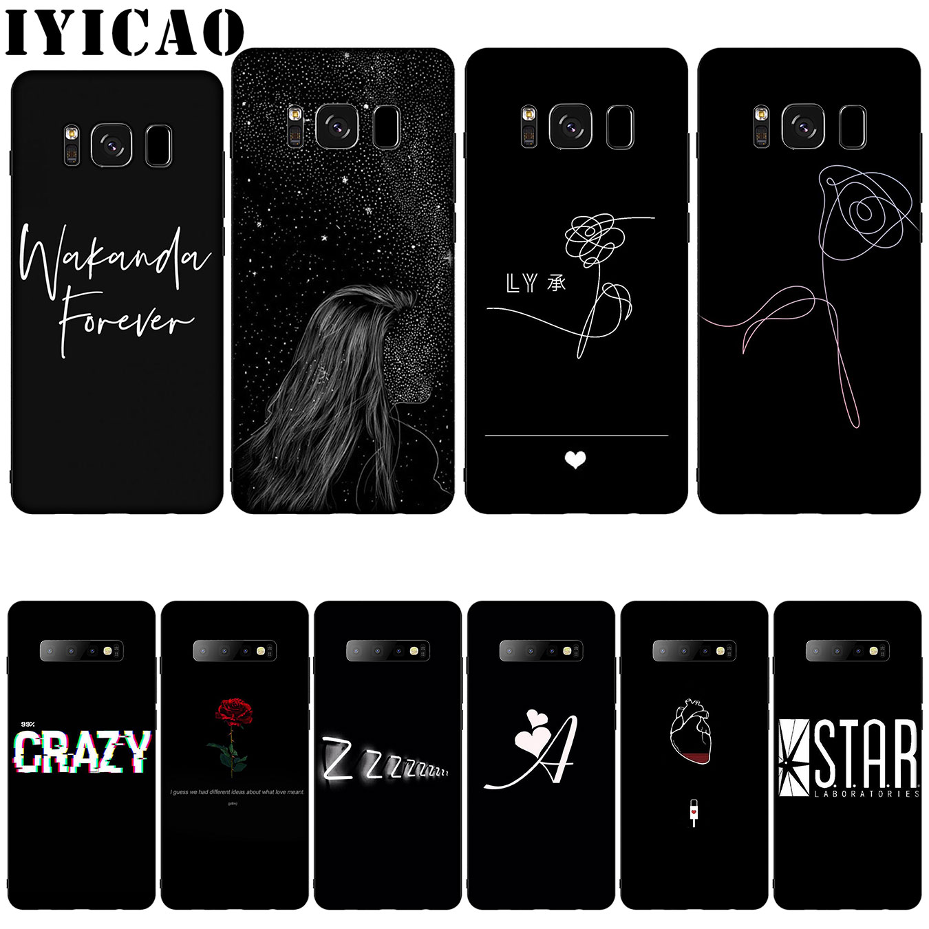 cover samsung s6 guess