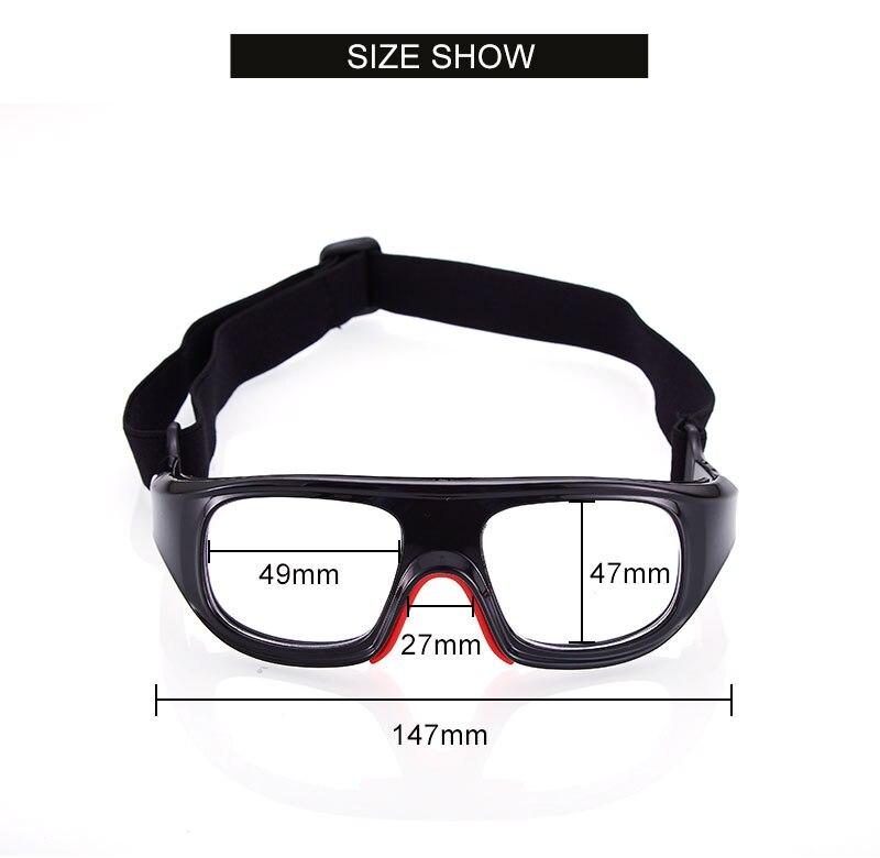 minus patru pentru vedere uleiuri pentru îmbunătățirea vederii