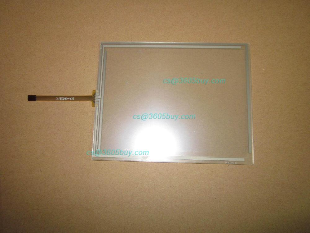 цена Touchpad PWS1712-CTN Touch Screen glass new