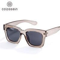 COLOSSEIN-BLUE-LABEL-Hot-Summer-Fashion-Cool-Sunglasses-1