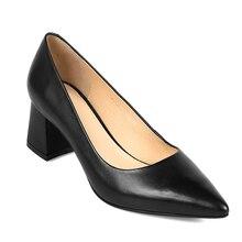 Женские модельные туфли на высоком каблуке Astabella RC608_BG010009-11-3-2 женская обувь из натуральной кожи для женщин