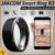 Jakcom r3 inteligente anillo nuevo producto de amplificador de auriculares como lp838 estéreo tarjeta de sonido usb usb 2 amp ee. uu.