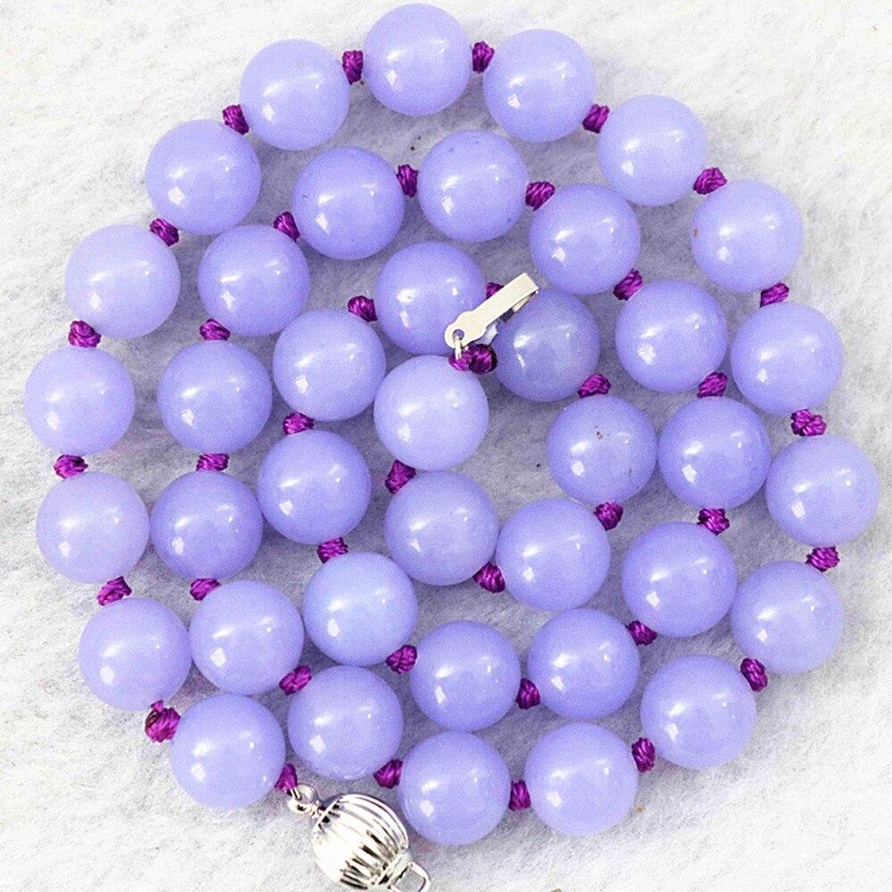 1pc Beau artistique Argent Tube Bead avec Man Made Diamant Simulé # MCAC 47