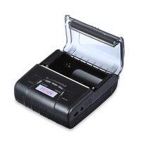 HOIN HOP - E300 Mini Thermal Printer Receipt Machine