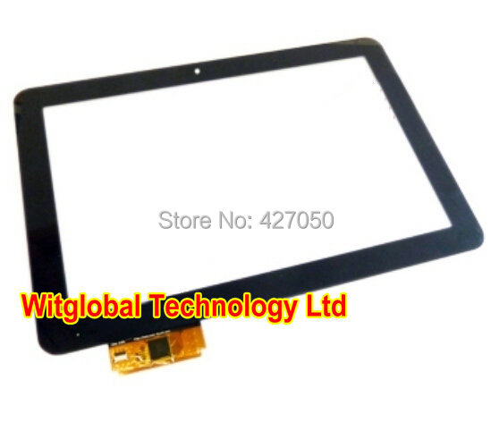 New For 10.1 inch BQ EDISON Tablet touch screen digitizer glass panel Sensor replacement ACE-CG10.1-223 Free Shipping brand new 10 1 inch touch screen ace gg10 1b1 470 fpc black tablet pc digitizer sensor panel replacement free repair tools
