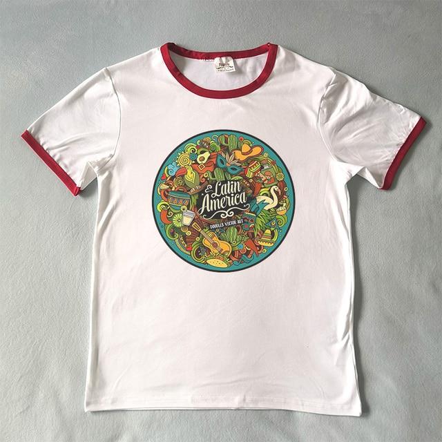 23d8329d94d1 Hillbilly Латинской Америке дудлы векторные изображения с модным принтом  Для женщин ...