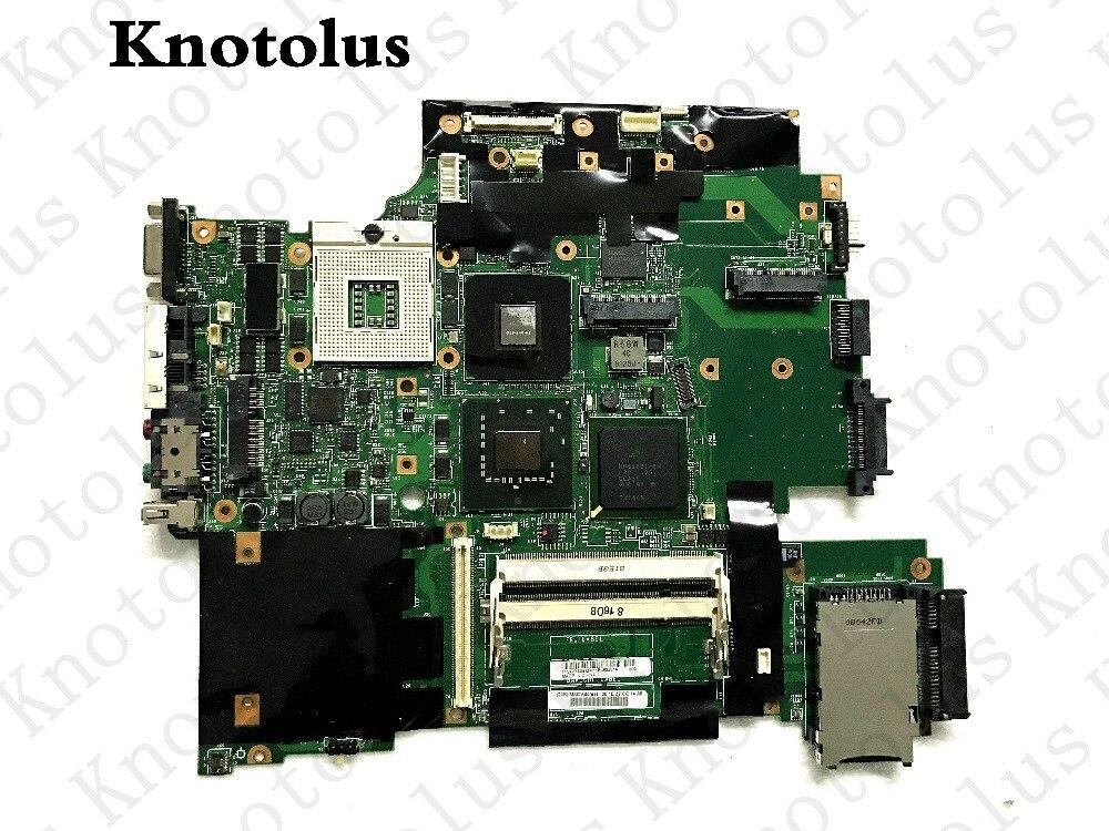 42w7652 44c3928 laptop motherboard for lenovo ibm thinkpad t61 15.4 pm965 laptop motherboard 42w7876 44c3928 ddr2 Free Shipping nokotion fru 04w6537 brand laptop motherboard for lenovo ibm thinkpad r61 t61 14 1 pm965 quadro nvs 140m graphics update