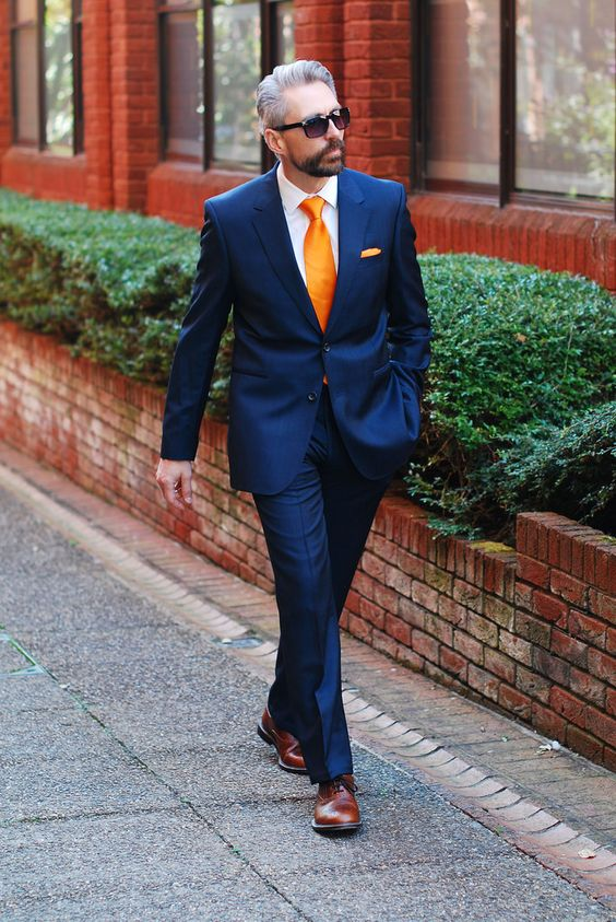 Latest Coat Pant Designs Navy Blue Men Blazer Slim Fit Formal Suits Custom Made Men Tuxedo 2 Pieces Terno Masculino S