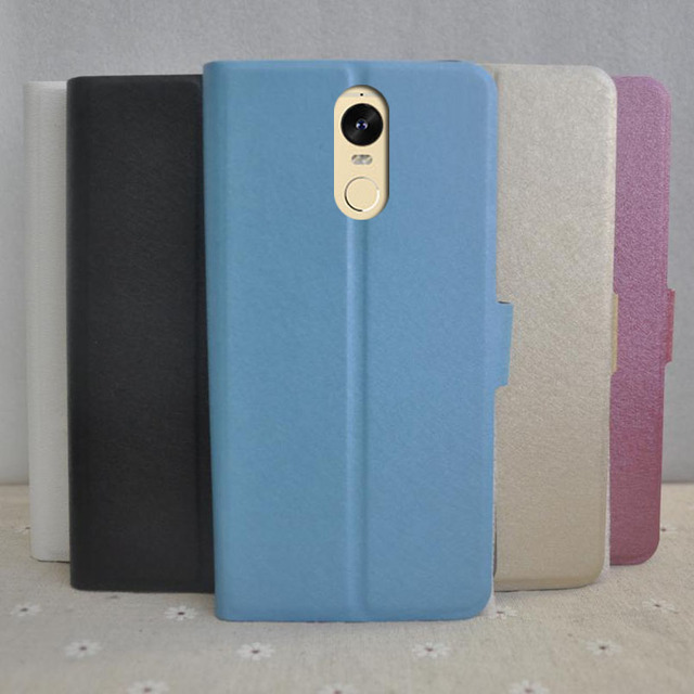 US $4 62 |For Tecno Phantom 6 Plus Case PU Leather Silk Pattern Fashion  Protective Phone Cases Cover with Stand Function on Aliexpress com |  Alibaba