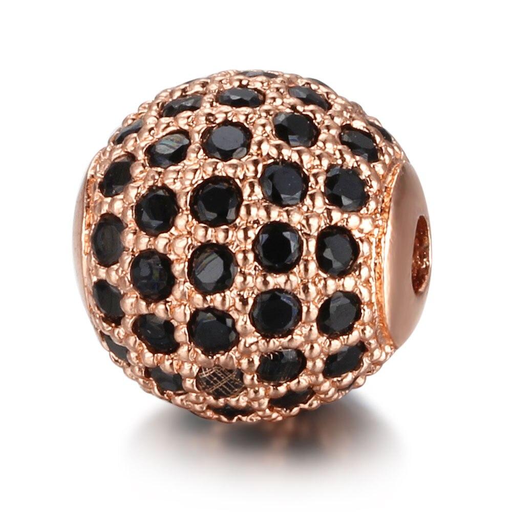 5pcs-lot-Round-Ball-CZ-Beads-8mm-10mm-DIY-Metal-Bead-Brass-Micro-Pave-Cubic-Zirconia (3)