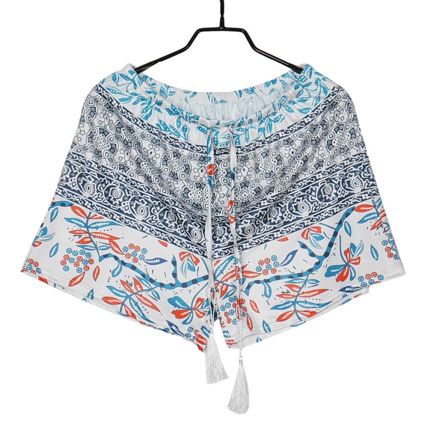 Women Casual Shorts High Waist Sexy Summer Short PantsAUG10HX0408