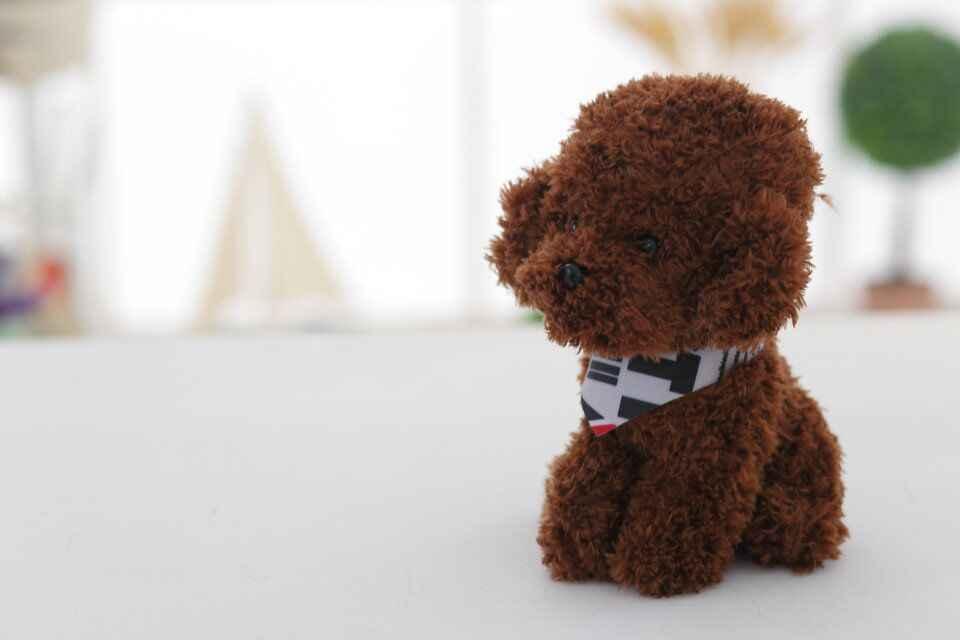 1 шт. 20 см креативные милые симуляторы розовая собака Мягкие Плюшевые игрушки Мягкая кукла Kawaii мультфильм кукла рождественский подарок на день рождения для детей