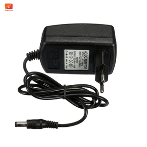 Image 5 - 18V 1.5A AC 100 240V To 18V 1500mA Adapter Switching Power Supply Charger DC 5.5x2.5/2.1mm Jack