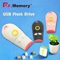 Porco USB flash drive Real capacidade 512 GB usb 2.0 pen drive 4 gb 8 gb 16 gb 32 gb de Memória flash drive usb stick Presente Festival