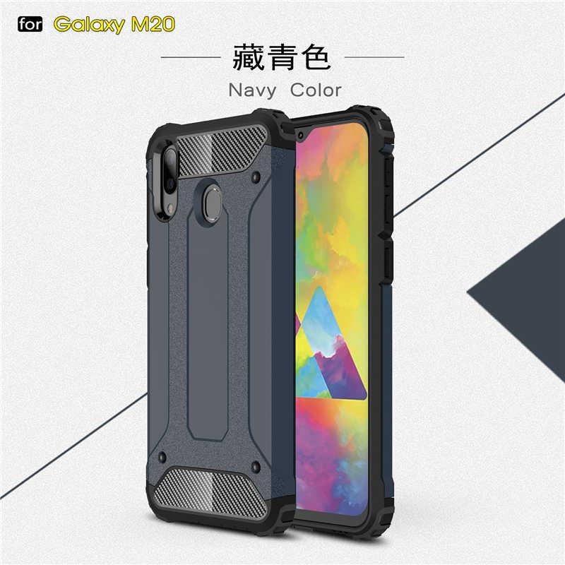 samsung galaxy m20 case