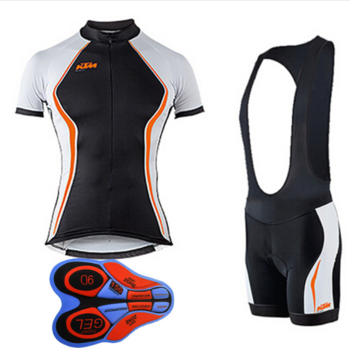 2016 KTM cycling jersey ropa clismo hombre abbigliamento ciclismo mountain bike maillot ciclismo mtb cycling clothing tinkoff saxo bank cycling jersey ropa clismo hombre abbigliamento ciclismo men s cycling clothing mtb bike maillot ciclismo d001