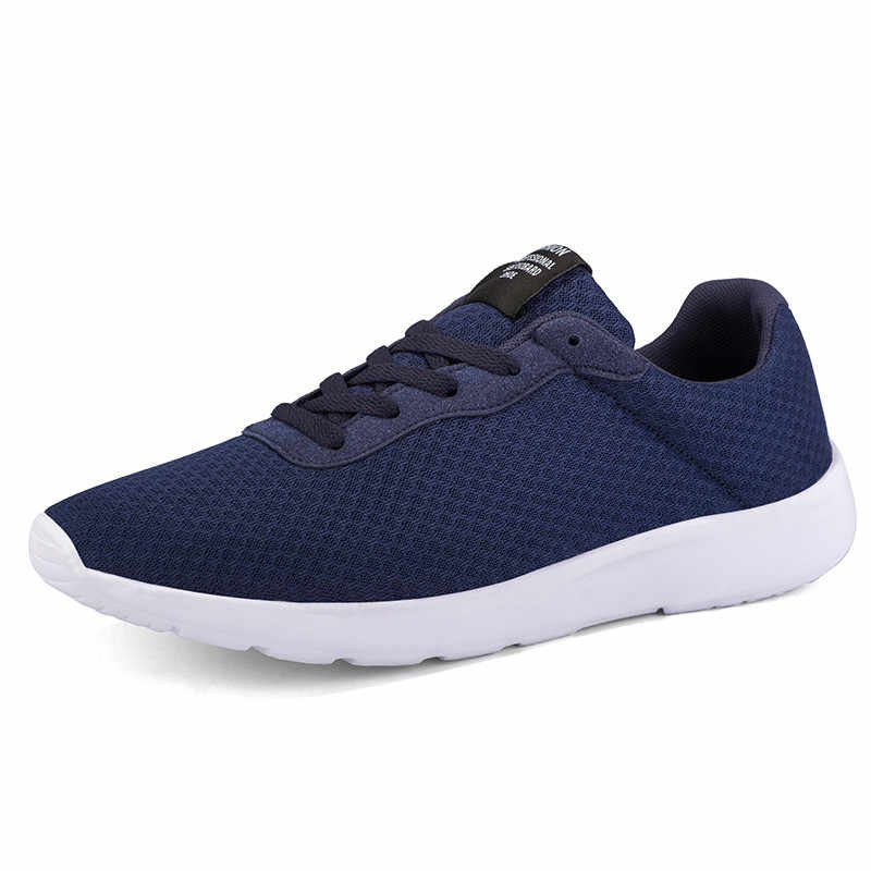 2019 мужские кроссовки для бега, баскетбольные кроссовки, мужская уличная спортивная обувь для мужчин, сетчатые кроссовки, мужская прогулочная обувь для бега