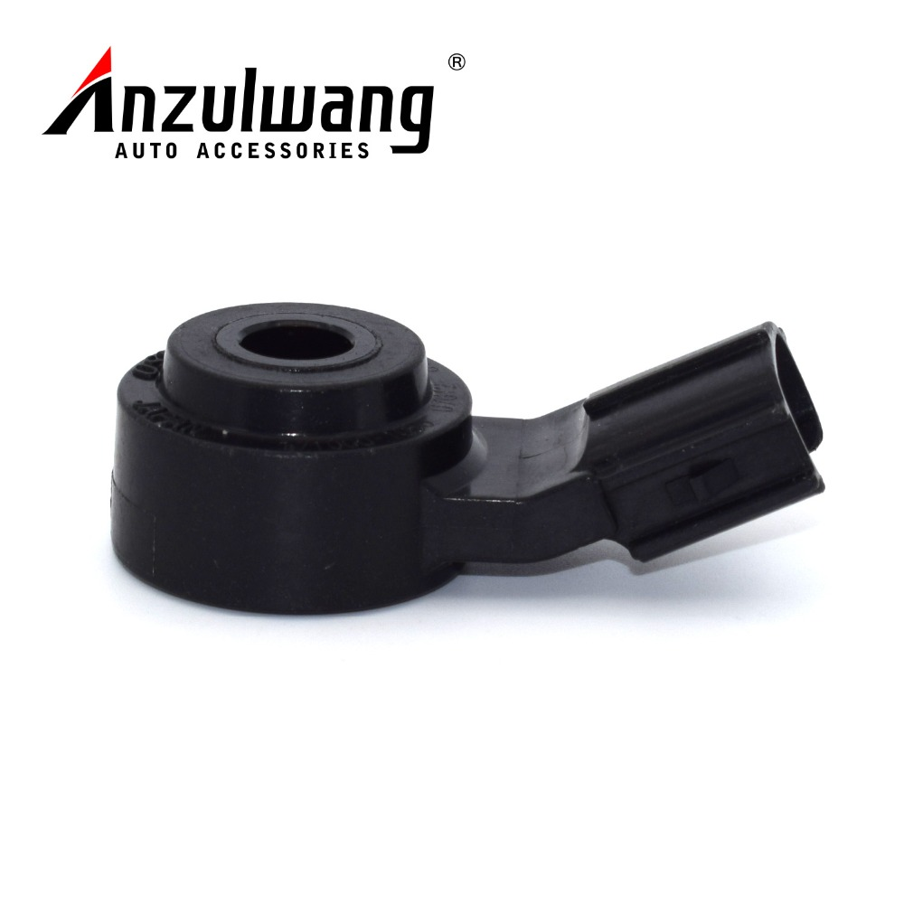 hight resolution of anzulwang knock sensor 89615 20090 for toyota corolla yaris prius camry rav4 prado scion xa xb xd lexus es240 350 sc430 rx400h