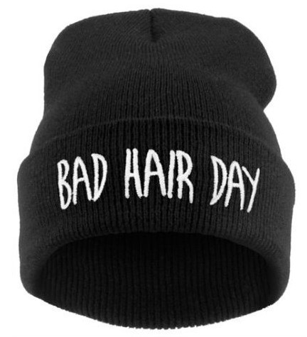hot! winter men women's hat caps beanie bone skullies Hip-Hop beanies Wool Knitted hats for winter women child bone diamond bone hot sale winter cap women knitted wool beanie caps men bone skullies women warm beanies hats unisex casual hat gorro feminino