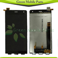 Touch Panel Screen Digitizer For Explay Neo LCD Display Screen