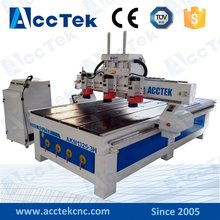artcam software wood cnc router price AKM1325-3(China (Mainland))