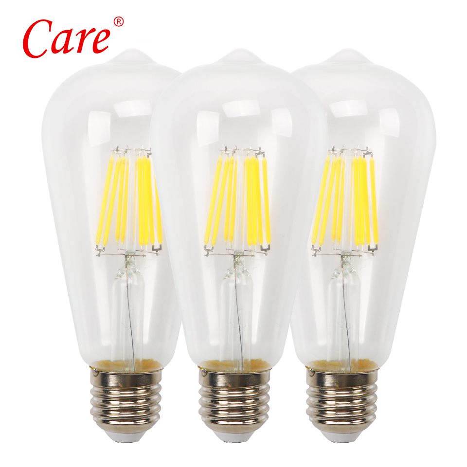 Have An Inquiring Mind 10pcs Led Light Bulb Spotlight Gu10 9w 220v 230v Led Mr16 12v Cob Chip 60 120 Degree Spotlight Led Lamp For Downlight Table Lamp Lights & Lighting