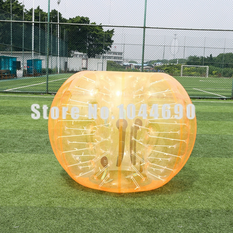 Free shipping bubble soccer uk,Dia 1.5m bubble soccer for adults deli 9145 stylish pc pencil pen holder deep pink wood