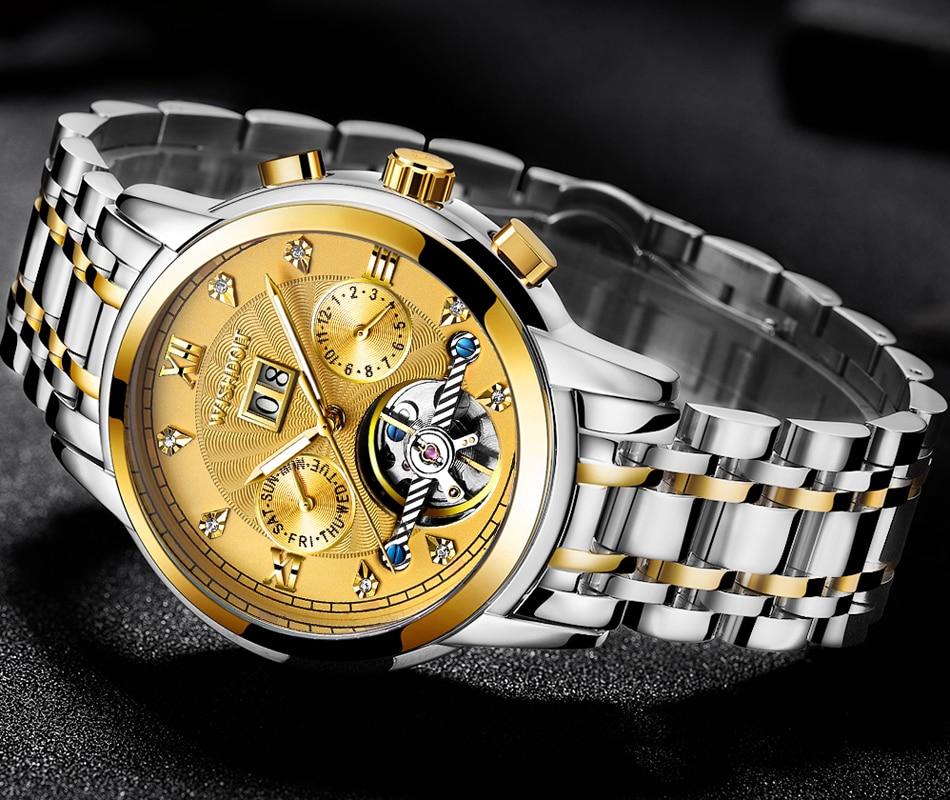 HTB1DjdvafvsK1Rjy0Fiq6zwtXXaR New LIGE Men Watches Male Top Brand Luxury Automatic Mechanical Watch Men Waterproof Full Steel Business Watch Relogio Masculino