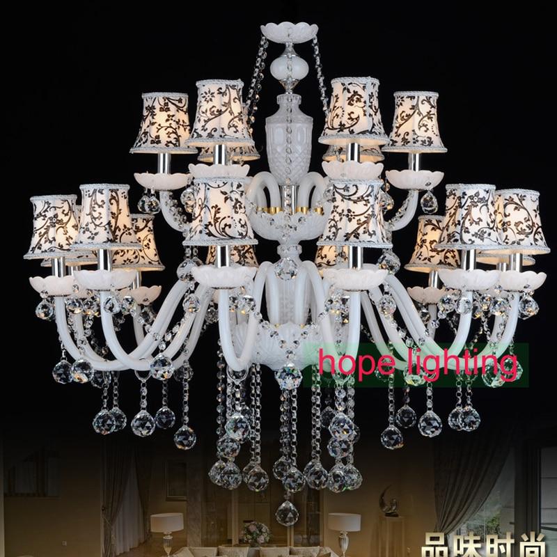Online Get Cheap Victorian Style Chandelier Aliexpress – Victorian Style Chandeliers