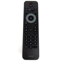 Brend New GENUINE Original REMOTE CONTROL For PHILIPS HT090316 13 05 31 TV TELEVISION Fernbedineung