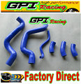 GPI silicone radiator hose FOR SUZUKI SV650 SV 650 K3 2003-2015 2004 2005 2006 2007 2008 2009 2010 2011 2012 2014 2013 13 14 12