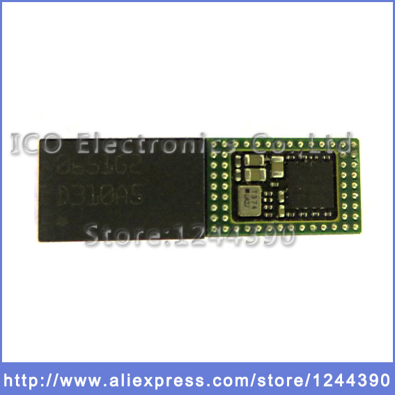 US $9 21 |5pcs/lot for Samsung Galaxy S4 wifi IC I9500 I9505 I9508 I9502  Wifi module wi fi IC chip G1 G2 -in Integrated Circuits from Electronic