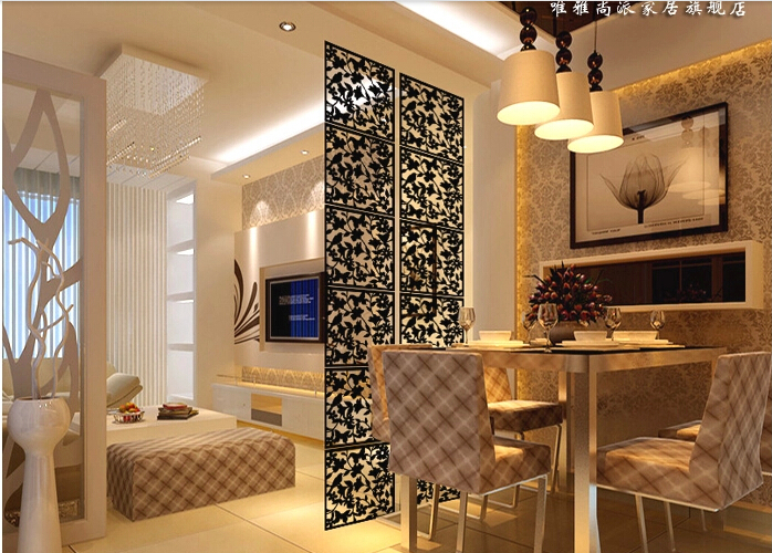 Bedroom Partition screen partition picture - more detailed picture about fashion